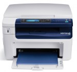 Imprimanta laser Xerox WorkCentre 3045B, A4, 24ppm, copy/print/scan, platan, 1200x1200dpi, host-based, fpo 8s, 128MB, 30k/luna, USB,  consumabile 106R02180 1000pag. Sau 106R02182 2300pag.