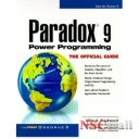 Paradox License ENG (1 – 10)