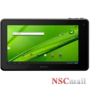 Tableta ODYS Neo X7 8GB Android 4.0 Black
