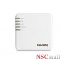 Router Sapido wireless BRF70n 150M, rata de transfer: 150Mb