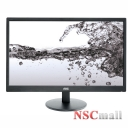 Monitor AOC LED  21.5 inch, Wide, Full HD, Negru, e2270Swn