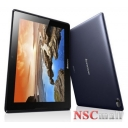 Tableta Lenovo Ideapad A5500, 8 inch, Ips, Mtk8382, Qc, 1GB, 16GB, Android4.2, Bl, 59-407773