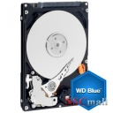 HDD Western Digital Laptop WD Blue WD5000LPVX 500GB, 5400rpm, 8 MB, SATA 3