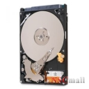 HDD Seagate  Laptop  Momentus ST500LM012, 500GB, 5400rpm, 8MB, SATA 2