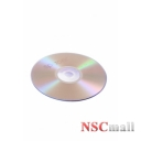 DVD-R 4.7GB/120Min 16x SPACER   1 buc/plic