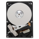 HDD Toshiba 500GB, 7200rpm, 32MB, SATA 3