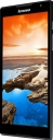 Tableta Lenovo 8 inch, S8-50 Z3745 16GB 4G Android 4.4 Black