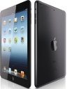 Tableta Apple  iPad mini 7.9 inch,Wi-Fi 16GB, Space Gray
