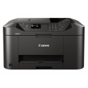 Multifunctional Canon Inkjet color Maxify MB2050, A4, Wireless