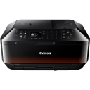 Multifunctional Canon CH6991B009AA, InkJet, Color, A4, Negru