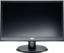Monitor AOC e950Swdak 18.5 inch 5ms black