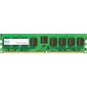 Memorie Dell Server DELL 16GB RDIMM, DDR3, 2133MHz, Dual Rank, x4 Data Width - Kit