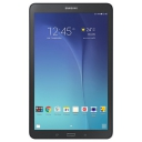Tableta Samsung  GALAXY TAB E T560 8GB 9.6 Black