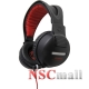 Casti Gaming Somic G956 Black