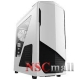Carcasa  NZXT Phantom 530 White, SECC Steel EATX Full Tower, fara sursa