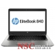 Notebook HP EliteBook 840 G1 i7-4600U 500GB 8GB HD 8750M WIN7 FHD