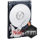 HDD Western Digital Laptop WD Black WD5000BPKX 500GB, 7200rpm, 16MB, SATA 3
