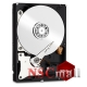 HDD Western Digital 1TB WD RED, Serial ATA3, IntelliPower, 64MB, adv. format(AF), NASware [WD10EFRX]