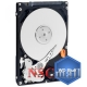 HDD Western Digital  Laptop WD Blue WD3200LPVX, 320GB, 5400rpm, 8 MB, SATA 3