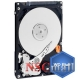 HDD Western Digital Laptop WD Blue WD7500BPVX 750GB, 5400rpm, 8MB, SATA 3