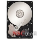 HDD Seagate 1TB  Barracuda, SerialATA3, 7200rpm. 64MB