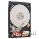 HDD Seagate Laptop  Momentus ST500LT012, 500GB, 5400rpm, 16MB, SATA 2