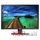 Monitor Dell 30 inch, Wide, DVI, HDMI, Negru, U3014