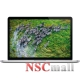 Notebook Apple MacBook Pro 15 Retina cu procesor Intel® Core™ i7 2.50GHz, Haswell, 16GB, SSD 512GB, nVidia GeForce GT 750M 2GB, INT KB