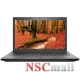 Notebook Lenovo  15.6, IdeaPad/Essential G510, Procesor Intel® Core™ i3-4000M 2.4GHz Haswell, 4GB, 1TB, Radeon R5 M230 2GB, Black