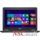 Notebook Dell 14 inch  Latitude E7450 (seria 7000), FHD, Procesor Intel® Core™ i5-5300U 2.3GHz Broadwell, 8GB, 256GB SSD, GMA HD 5500, Win 8.1 Pro
