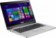Ultrabook Asus TP300LD-C4098H i5-4210U 1TB 6GB GT820M 2GB WIN8 FullHD Touch