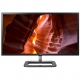 Monitor LG 31 inch,  Wide, 4K, DisplayPort, HDMI, Negru, 31MU97