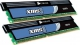 Memorie Corsair  DDR3 8GB 1600MHz, KIT 2x4GB, CL9, XMS3 radiator