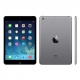 Tableta Apple iPad Mini, Ecran Retina, 32GB, Wi-Fi, Space Grey