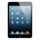 Tableta Apple iPad Mini, Cellular, 16GB, 4G, Space Grey