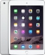 Tableta Apple  iPad Mini 3 Wi-Fi 16GB Silver
