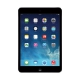 Tableta Apple iPad Mini, Ecran Retina, Cellular, 16GB, 4G, Space Grey