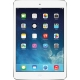 Tableta Apple iPad Mini, Ecran Retina, Cellular, 16GB, 4G, Silver