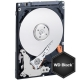 HDD Western Digital Laptop WD Black WD5000LPLX 500GB, 7200rpm, 32MB, SATA 3