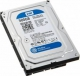 HDD Western Digital  intern Blue 500GB SATA3 32MB 7200rpm