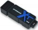 Memorie USB Patriot Supersonic Boost 32GB USB 3.0 shock and water resistant PEF32GSBUSB