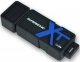 Memorie USB Patriot Supersonic Boost 64GB USB 3.0 shock and water resistant PEF64GSBUSB