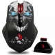 Mouse gaming A4Tech Bloody R8A black