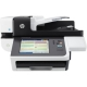 Scaner HP Digital Sender Flow 8500 fn1 Document Capture Workstation