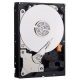 HDD Western Digital laptop  Blue 500GB, 2.5, SATA3, 5400rpm, WD5000LPCX
