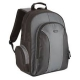 Geanta laptop Targus Essential Laptop Backpack