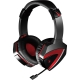 Casti Gaming A4Tech G500