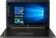 Notebook HP Workstation Zbook 14 G3 i7-6820HQ 256GB 8GB Quadro M1000M Win10Pro FullHD